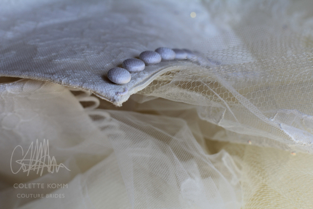 covered-lace-buttons