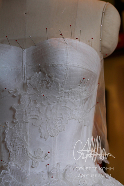 lace-placement-on-bodice