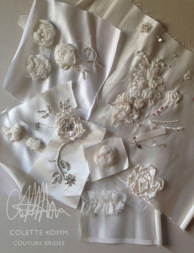 colette-komm-embroidery-sampler