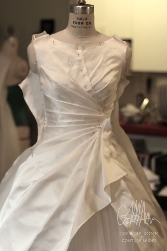 wedding-gown-in-progress1