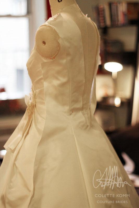 wedding-gown-in-progress2