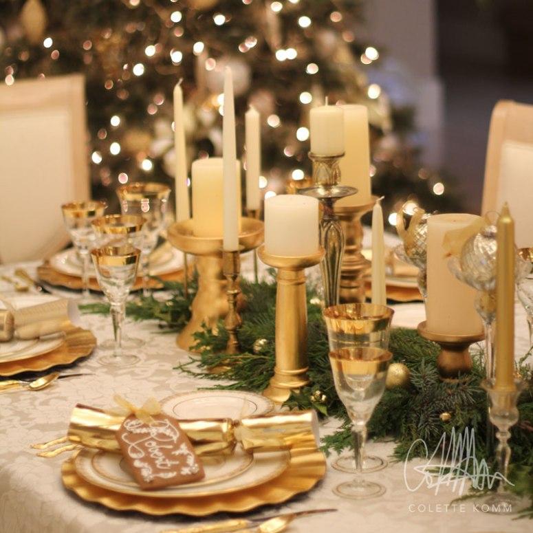 christmas-tablescape-2