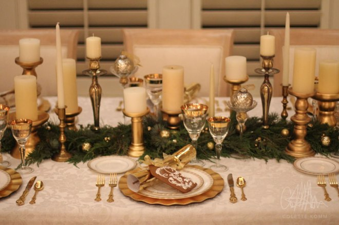 christmas-tablescape