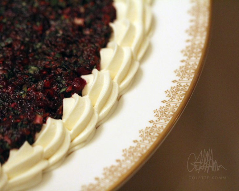 cranberry-salsa-2