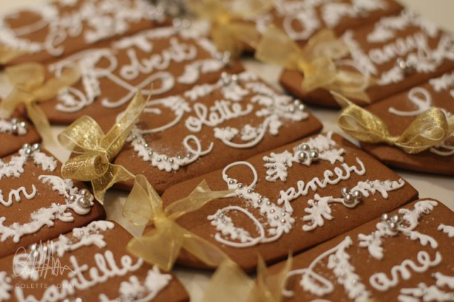 gingerbread-name-tags