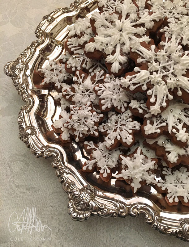 gingerbread-snowflakes-2