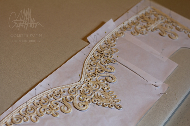 moroccan applique corset.jpg