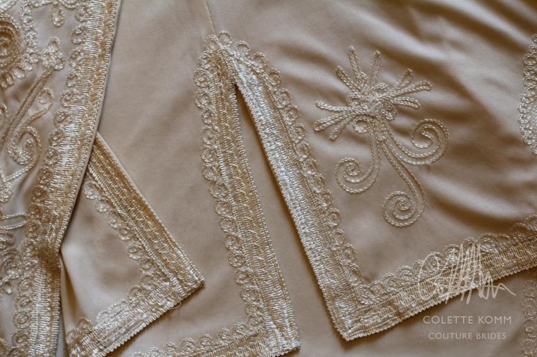 moroccan caftan detail.jpg