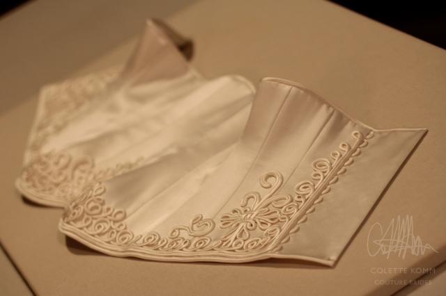 moroccan inspired corset.jpg