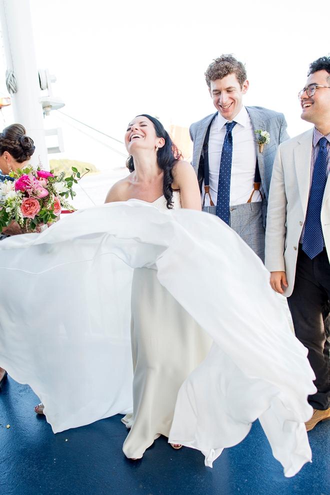 wind gust wedding dress.jpg