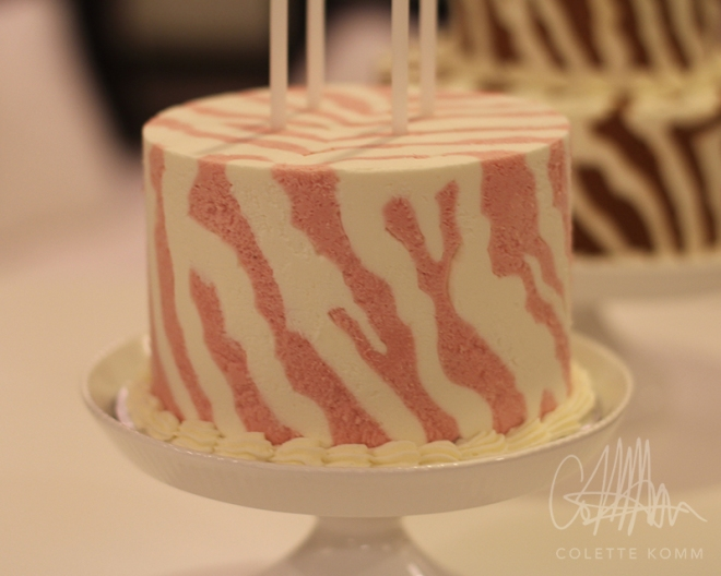 strawberry zebra cake1