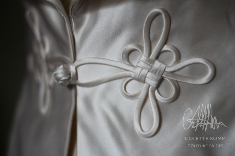 frogs-wedding-jacket.jpg